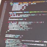 無料ブログでアクセス数を伸ばす方法