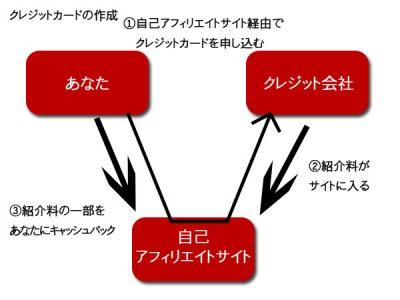 image110002