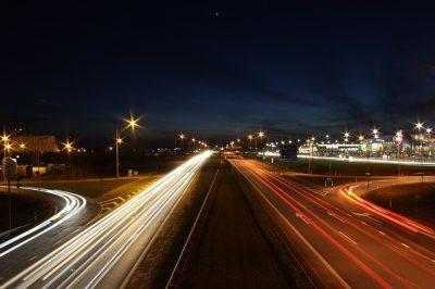 highway-828985_640